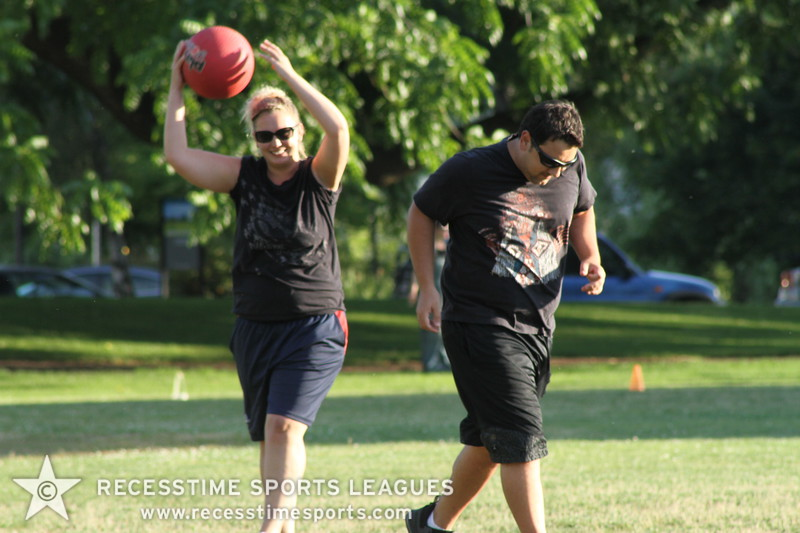 Recesstime_Portland_Kickball_20120716_3579.JPG