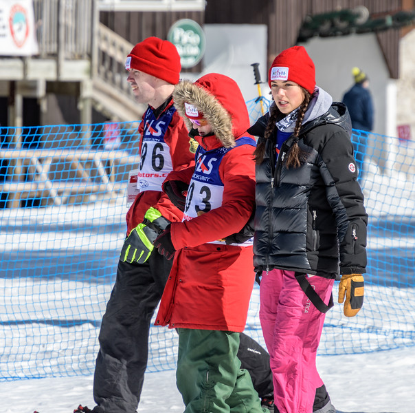 2019 ZP Snowshoe Competition-_5000243.jpg