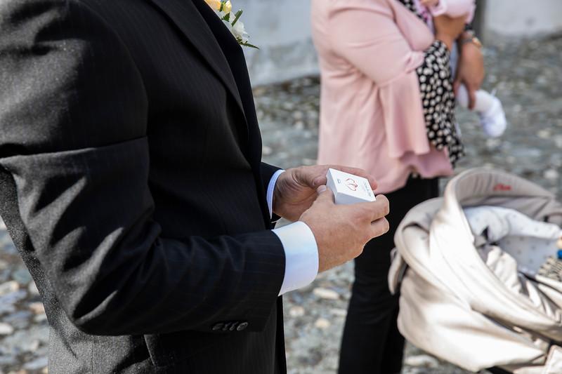 Hochzeit-Martina-und-Saemy-8211.jpg