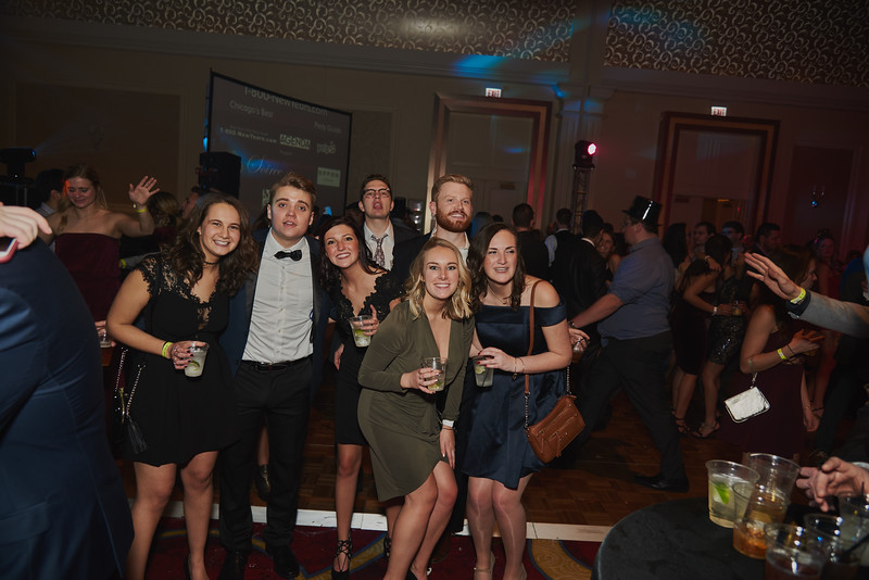 New Years Eve Soiree 2017 at JW Marriott Chicago (275).jpg