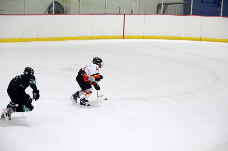 140111 Flames Hockey-207.JPG