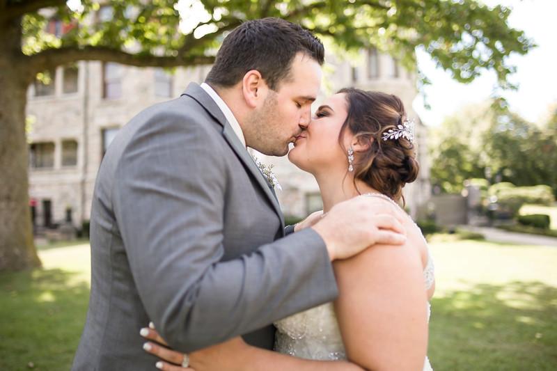 Marissa & Kyle Wedding (060).jpg