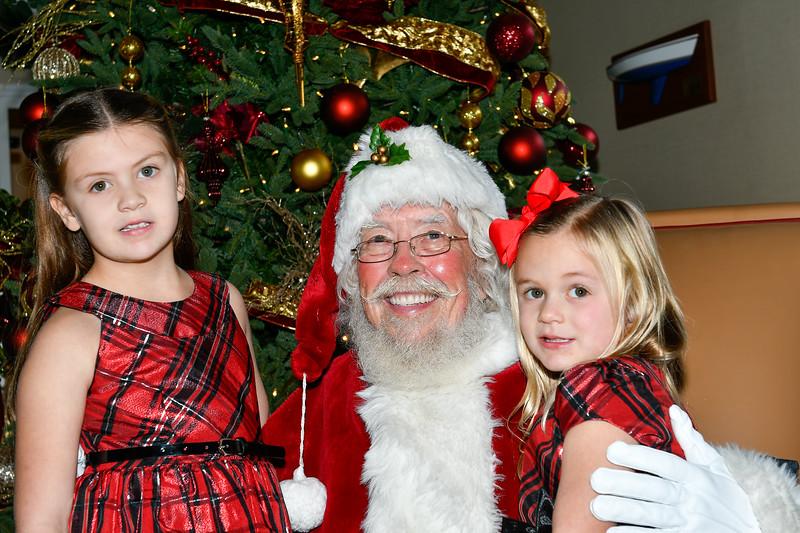 BYC_Christmas_Childrens_Brunch2019-154.jpg