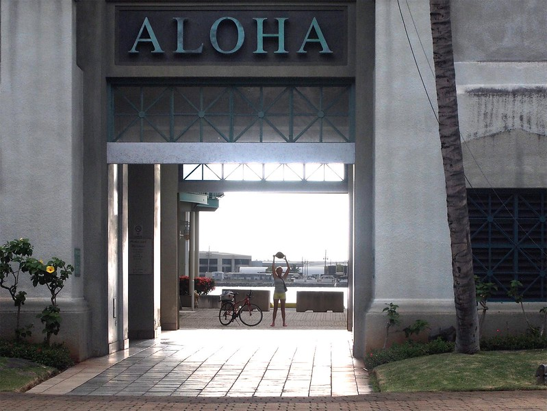 Aloha-Durian-Hawaii.jpg