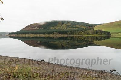 2020 Loch Skeen