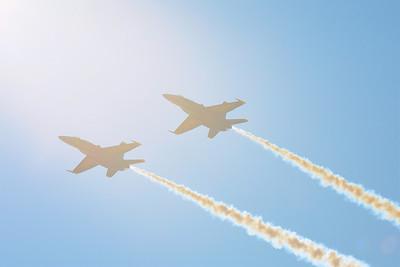 MISC AIRCRAFT---5 GALLERIES