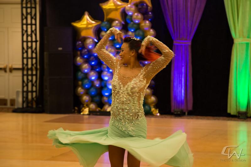 DanceMardiGras2015-0447.jpg