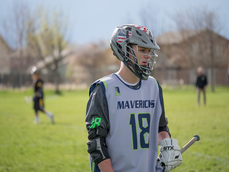 Mavs vs BK Lax 4-20-17-298.jpg