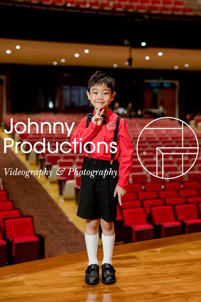 0041_day 2_ SC mini portraits_johnnyproductions.jpg