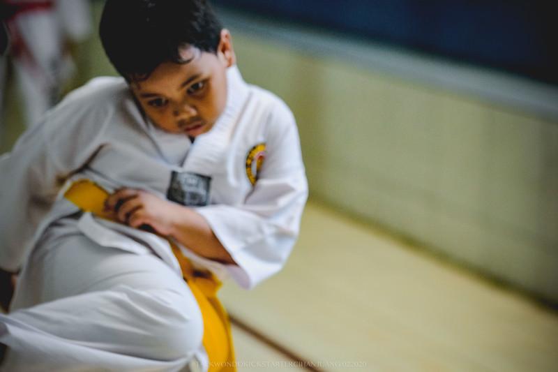 KICKSTARTER Taekwondo 02152020 0173.jpg