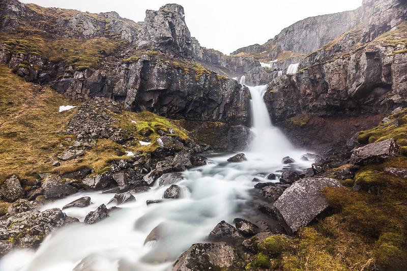 2017-05-01 Islande Jour 40010.jpg