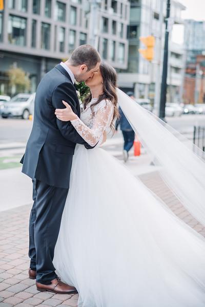 2018-10-20 Megan & Joshua Wedding-559.jpg