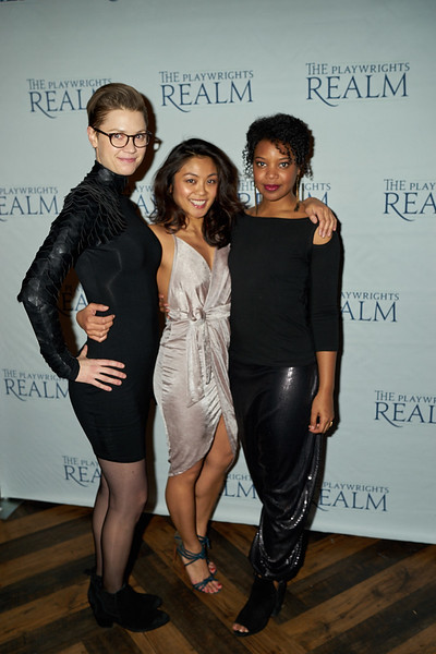 Playwright Realm Opening Night The Moors 342.jpg
