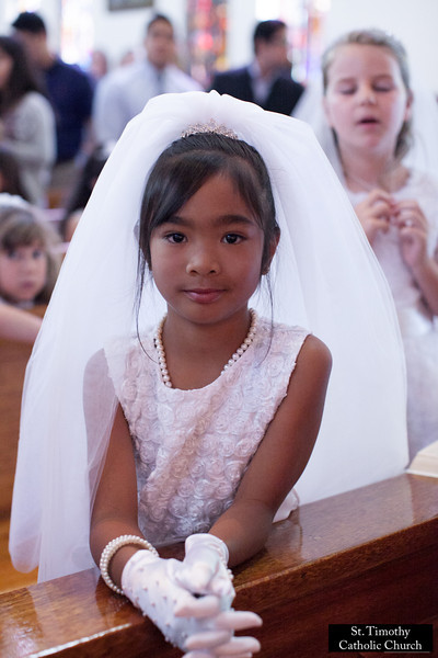 St. Timothy First Communion-449.jpg