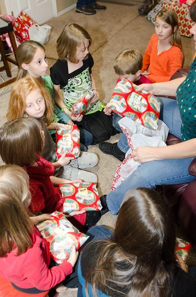 20121224_ChristmasEve_1051.jpg