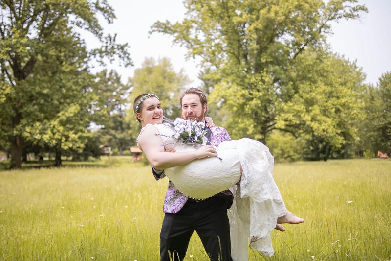 Abigail Truman Wedding (105).jpg