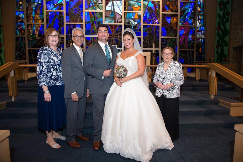 Le Cape Weddings - Jordan and Christopher_A-307.jpg