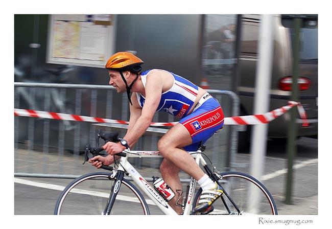 TTL-Triathlon-260.jpg