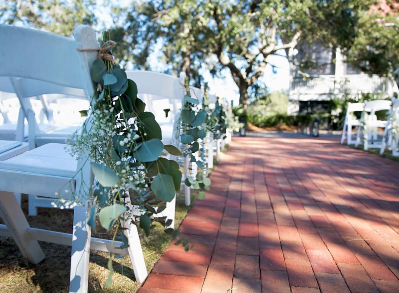 Dawson Wedding488.jpg