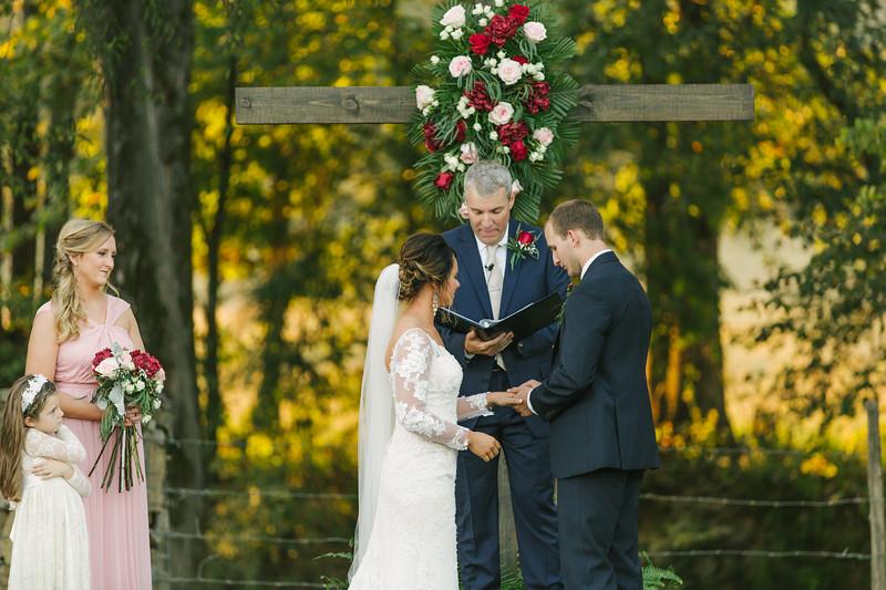 538_Aaron+Haden_Wedding.jpg