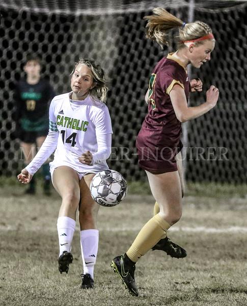OCHS Greenwood soccer - 10-26-20 - Messsenger-Inquirer