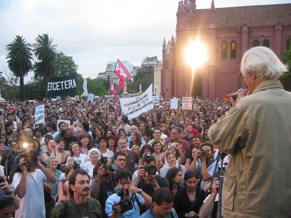 Foto Giunta acto19 de dieciembre.jpg