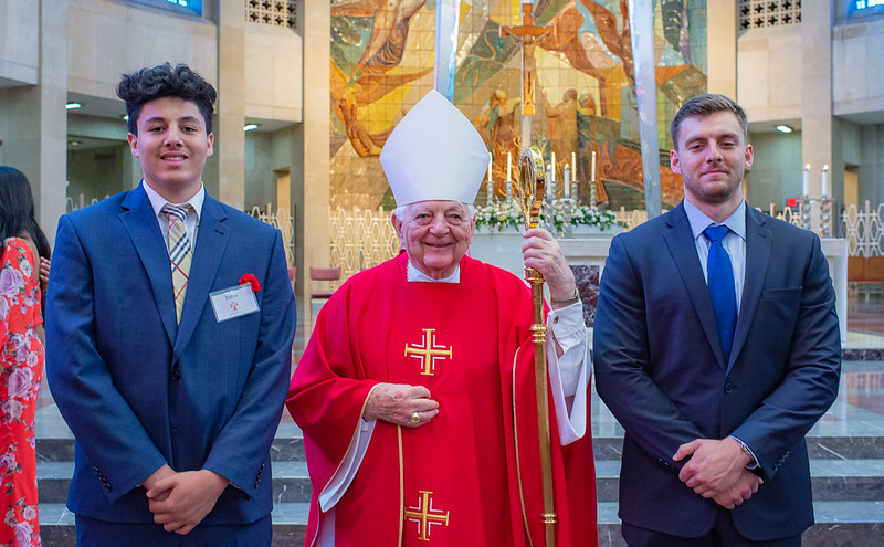Confirmation 6-01-19 (324 of 338).jpg