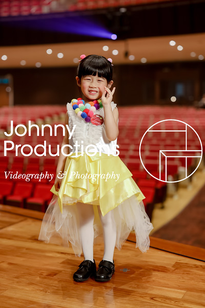 0004_day 1_yellow shield portraits_johnnyproductions.jpg
