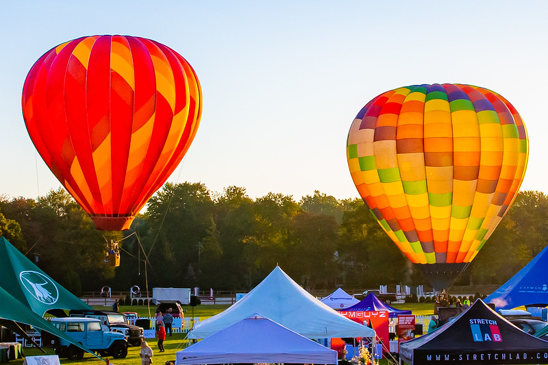 Balloons-0297.jpg