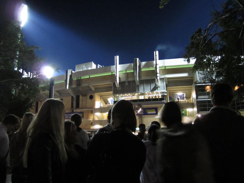 Sydney - ALF Swans-3.JPG