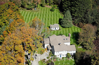92 Silver Hill Rd aerials