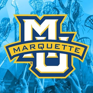 Marquette - Away