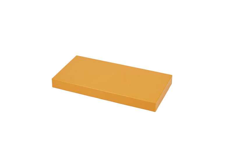 EBCap_Orange.jpg
