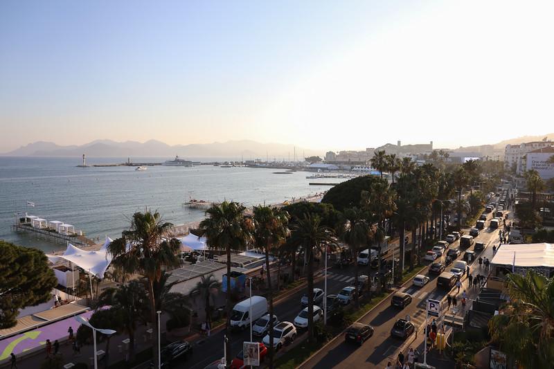 Cannes169.jpg