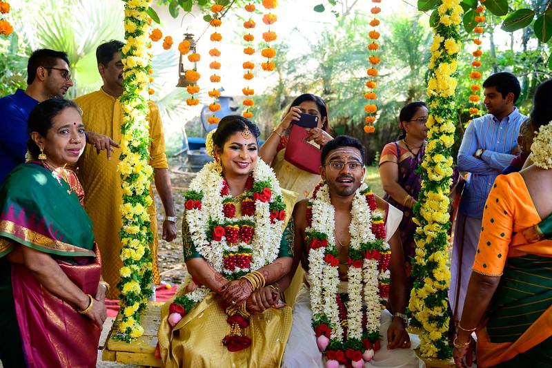 2019-12-Ganesh+Supriya-5545.jpg