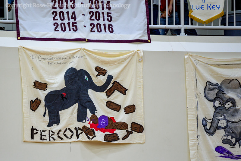 RHIT_Pep_Rally_Homecoming_2018-16502.jpg