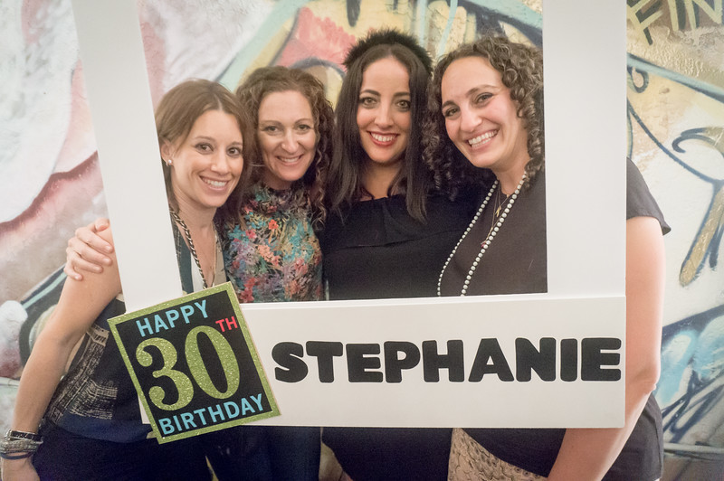 Stephanie's 30th-255.jpg