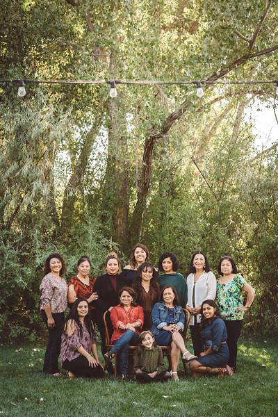 Rod-Family-352.JPG