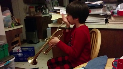 william-trumpet2