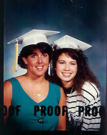 FBHS_Class_of_1990-069.jpg