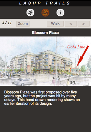 BLOSSOM PLAZA 04.png