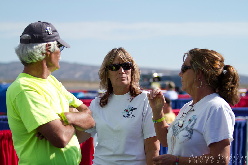 Air Races_09-13-13_141.jpg