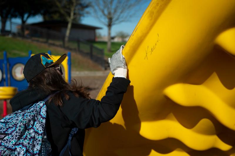 PISD Parks Clean Up_019.jpg
