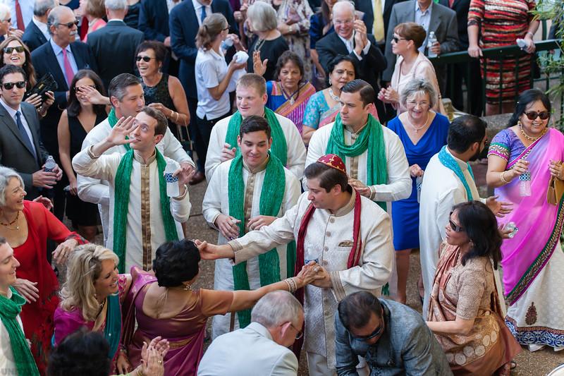 bap_hertzberg-wedding_20141011161431_DSC9397.jpg