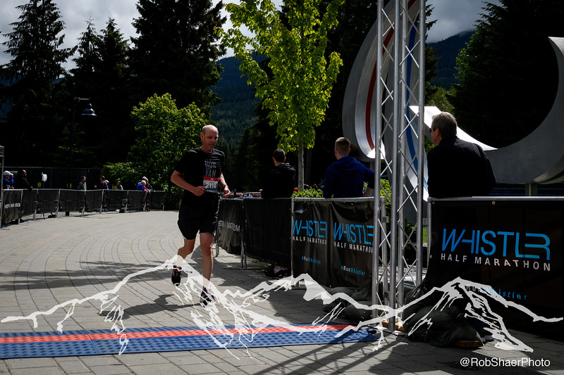2018 SR WHM Finish Line-2685.jpg