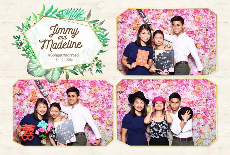 Vivid-with-Love-Wedding-of-Jimmy-&-Madeline-0066.jpg