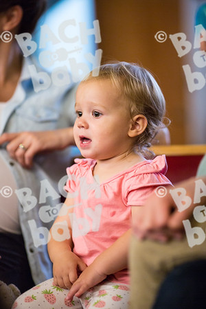 Bach to Baby 2017_Helen Cooper_Islington Barnsbury_2017-07-22-25.jpg