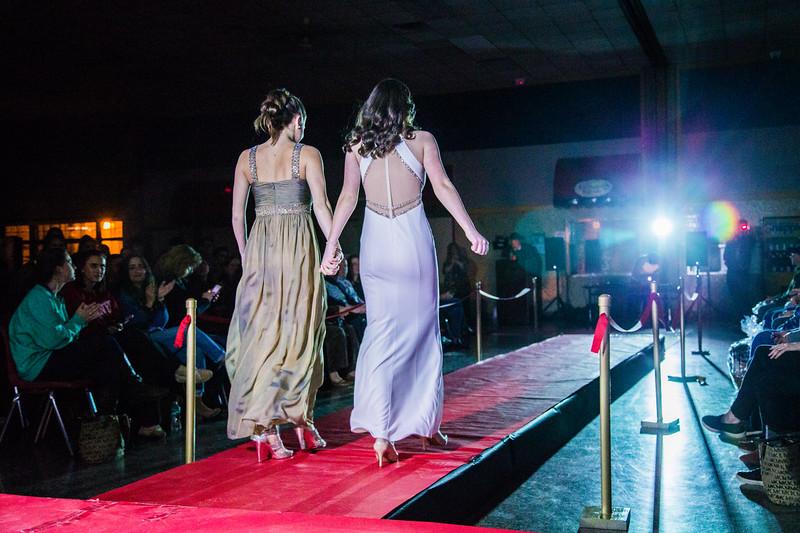 Fashion show -54.jpg