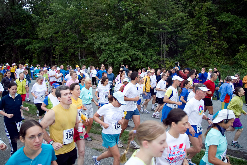 marathon10 - 050.jpg