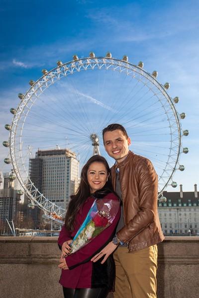Patricia Fernanda e Jairo Guarienti , London 2018  by Ewa Horaczko--IMG_7027-Edit - Copy.jpg